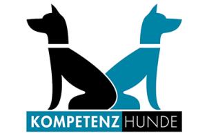 Kompetenzhunde - Training - Hundeschule Spiering