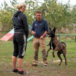 Seminare / Workshops - Hundeschule Spiering