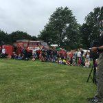 Kinderfest in Losten 2016